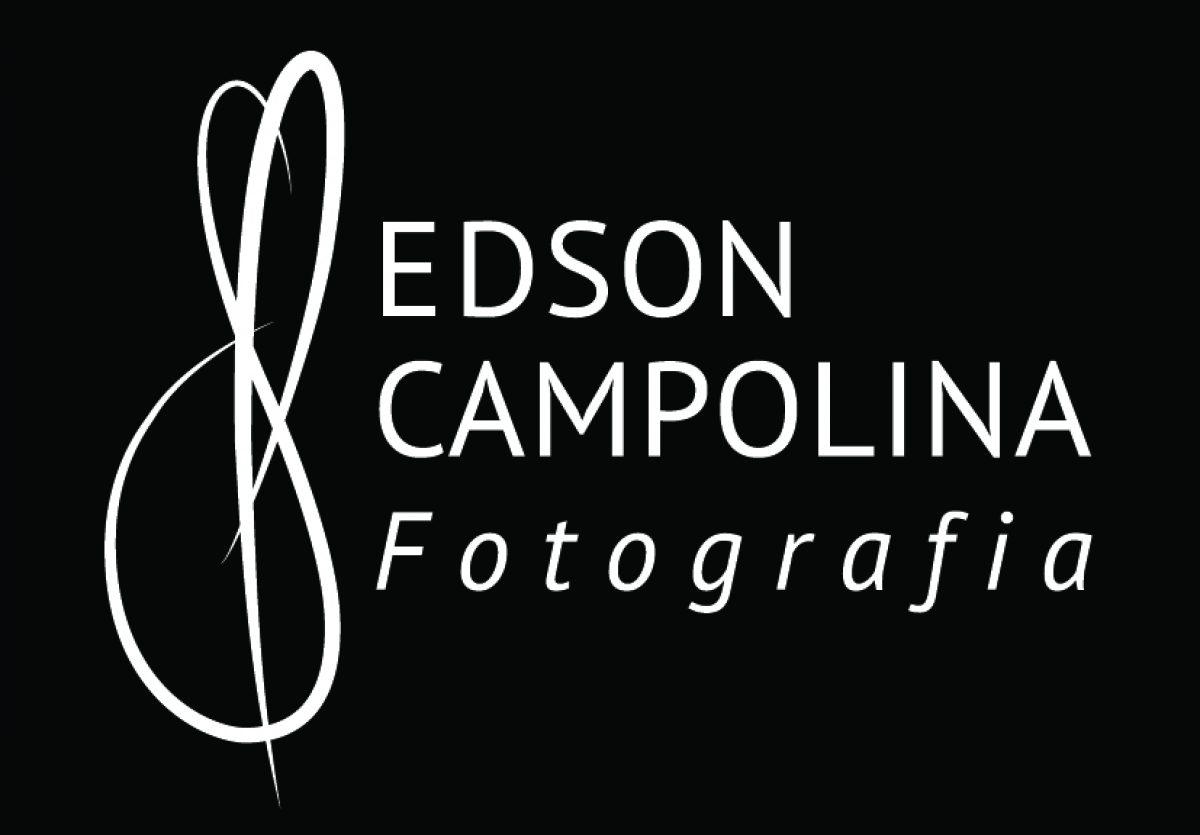 Edson Campolina